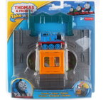 Игрален комплект Thomas & Friends Thomas Engine Starter Set от серията Take-n-Play, BBC93