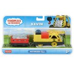 Trackmaster Thomas & Friends Motorized: Kevin, GJX82