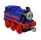 Влакче Хонг Мей Thomas & Friends Hong Mei от серията TrackMaster Push Along, GDJ53